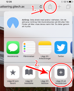 ios_app_instructions